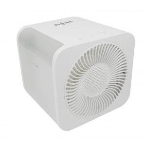 Cool Cube 環保HEPA空氣淨化冷風機