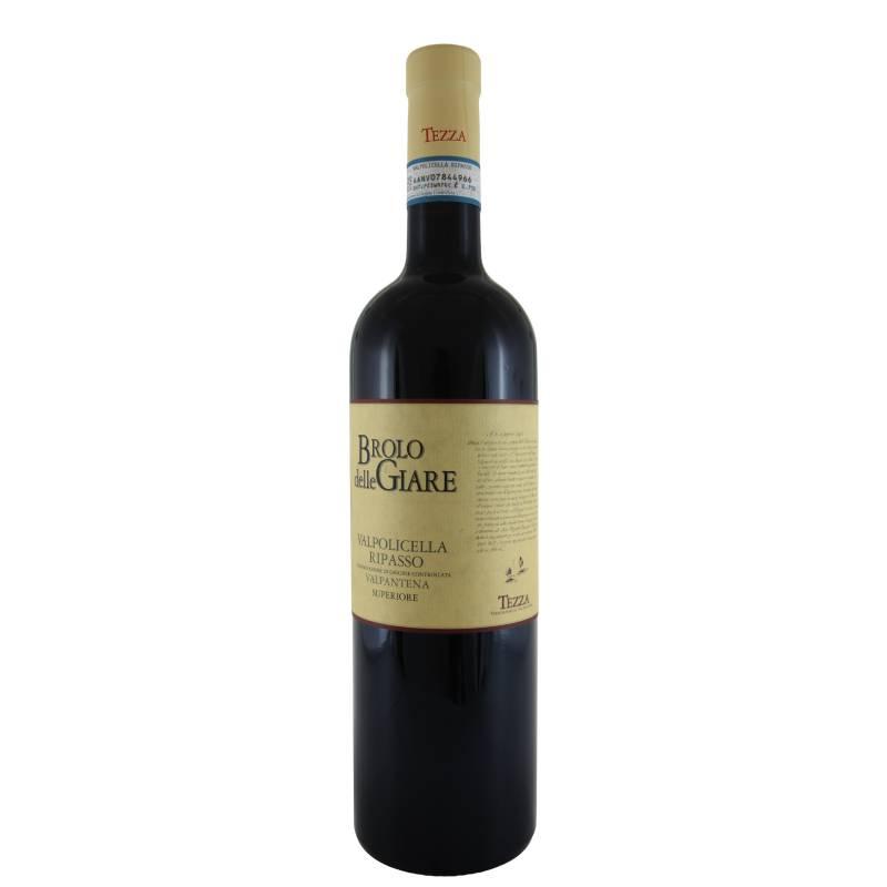 專訪意大利餐酒代理商BuonVino林景棠:發掘超值精品意大利餐酒 限量生產突顯珍貴