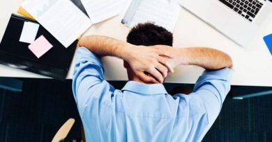 【容光煥發新一年】減壓有法 情緒降溫:3招分散注意力 重拾心理資源