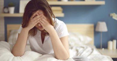【睡眠與疾病】睡眠衛生兩大原則做得到 自然睡得好