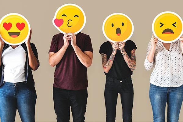 【開心加油站】情緒診所:於不如意中活得愜意