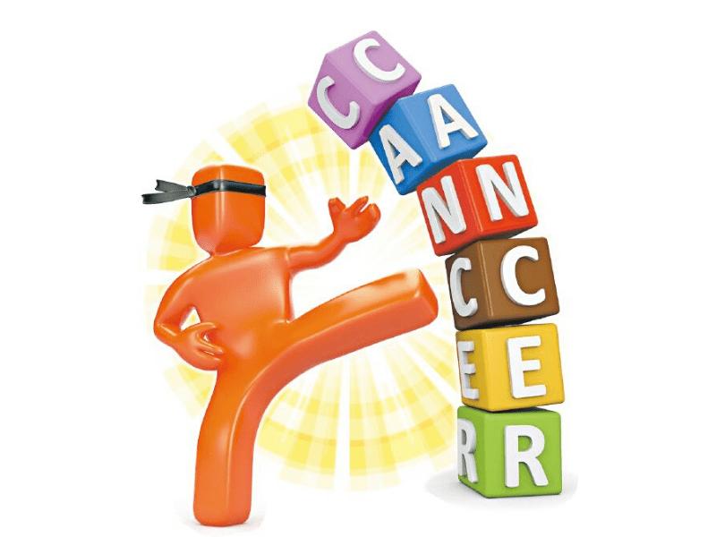【抗疫你要知】癌症、糖尿病患者易中招? 抗疫日常7個實用Tips 積極為健康把關