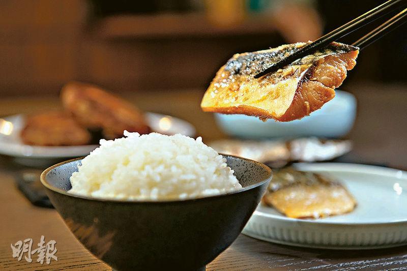 【外賣直送】急凍熟食 日本直送家門 簡易餸菜包 幾分鐘滿桌和味