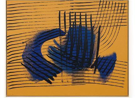 【藝術無疆界】畫廊投入線上銷售熱 疫轉網展 觀賞藝術新式