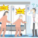 【醫療資源】ICU爆滿 救邊個先?