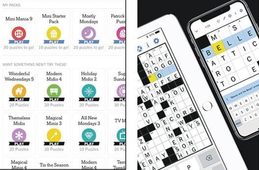【手機遊戲】自創動物 科幻解謎 接龍填字 親子手遊 指指點點大有學問
