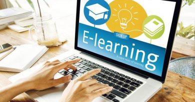 8 個網上強化英文基礎途徑 輕鬆迎接九月新學年