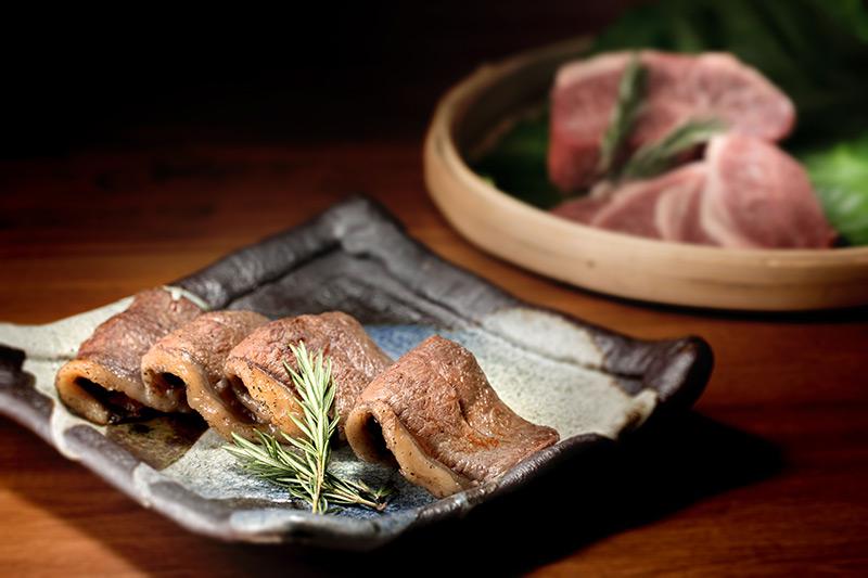 千禧新世界香港酒店Café East 推出任點任食自助餐「買二送一」及免費任飲優惠