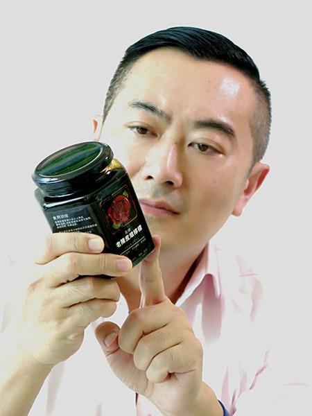 《小王子遇上醋黑豆》細味人生甜酸苦辣 分享苦盡甘來成果