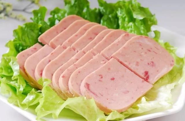 跨國社企創植物新餐肉 「邪惡」驟減
