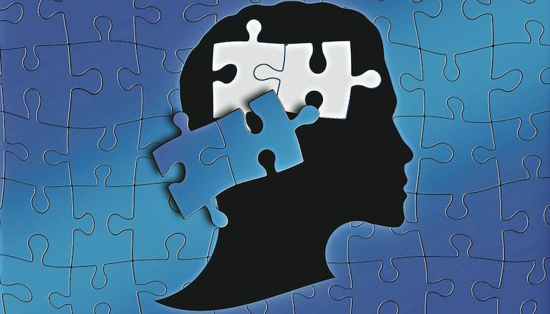 【後疫情時期】打機、煲劇上癮 ? 臨牀心理學家:自控能力差容易依賴