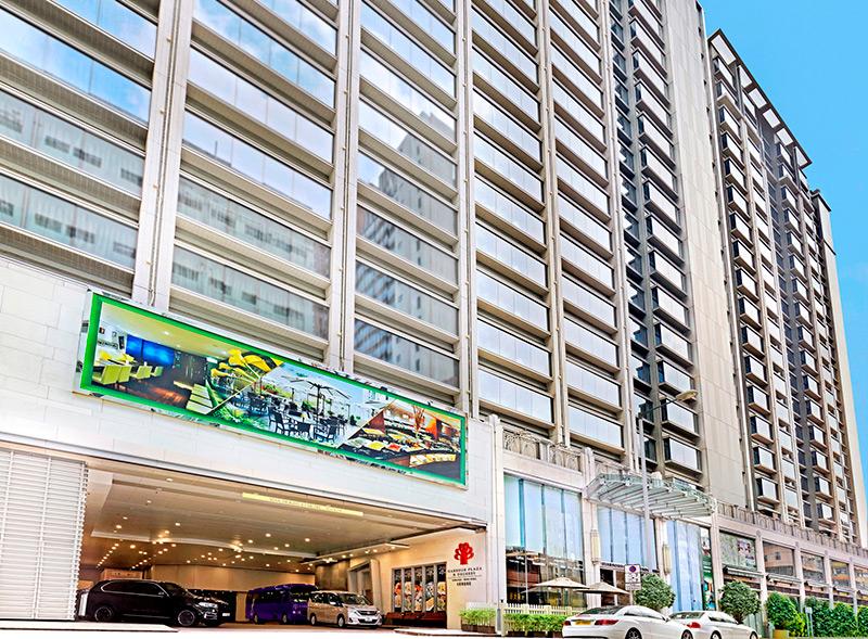 【父親節自助餐情報】8度海逸酒店‧海岸鮮風自助晚餐