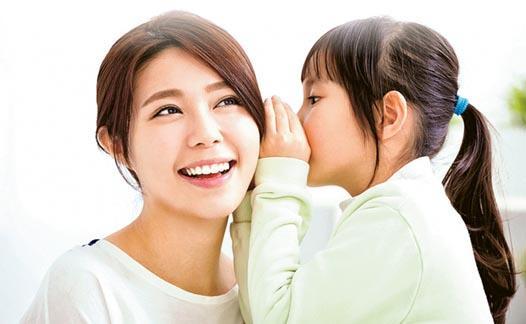 復課備戰:專家分享貼士 作最佳準備 「5多」調整身心 親子迎復課