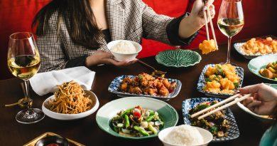 【米芝蓮港點】都爹利會館推出80年代懷舊點心夜 30美點任點任食