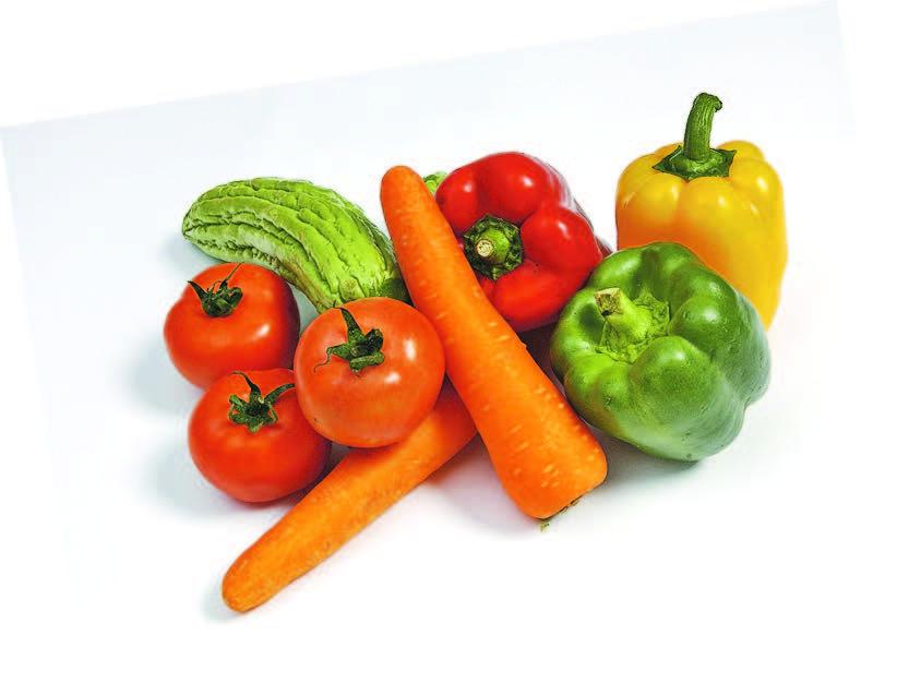 【復課準備好嗎?】註冊營養師:多食奧米加3 補充營養增強專注力