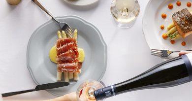 【酒店雙禮遇】 德國葡萄酒RIESLING WEEKS X 父親節驚喜住宿套餐