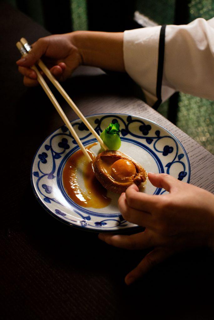 【父親節酒店情報】Eaton HK 米芝蓮一星中菜廳逸東軒 星級套餐酒店住宿優惠