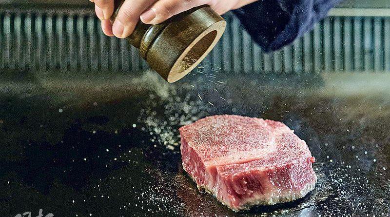 和牛餐廳  日本和牛餐廳 日式燒肉推介 香港和牛網購 日式燒肉尖沙咀 燒肉推薦 和牛燒肉一郎 高級燒肉放題 燒肉推介2021