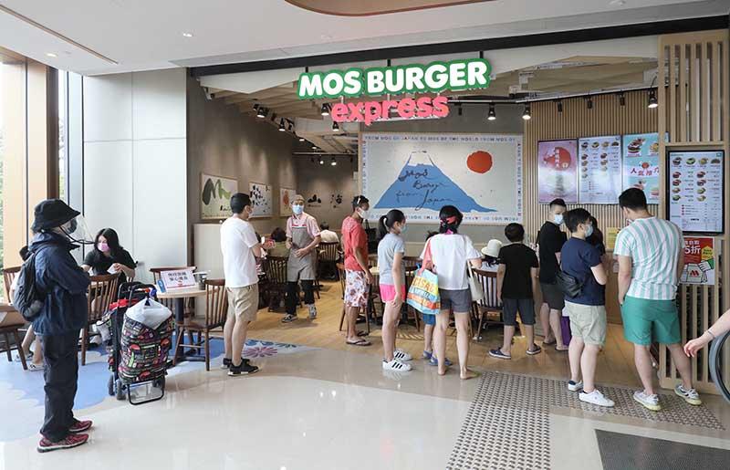 晚市禁堂食 北角匯中菜餐廳 推外賣自取4人套餐 溫哥華大蟹3折