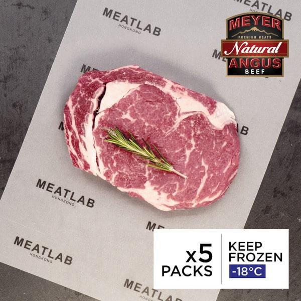 【精選推介】Butcher優質肉類