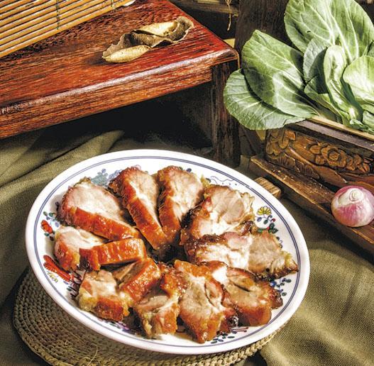 【外賣精選】星級餐廳新派川菜 胡椒餅、砂鍋小菜、麻辣冷麵 將中式滋味帶回家