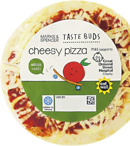 【外賣精選】有營便當、5星級美食、英式Pizza 抗疫都可以食餐好