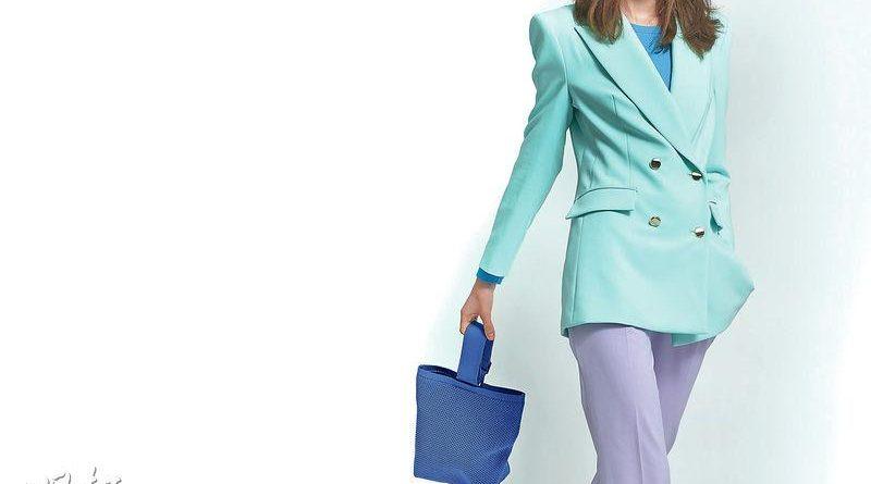 【襯衫配色攻略】趁WFH 重新審視衣櫥 打破沉悶襯色定律 即學3個色彩配搭技巧