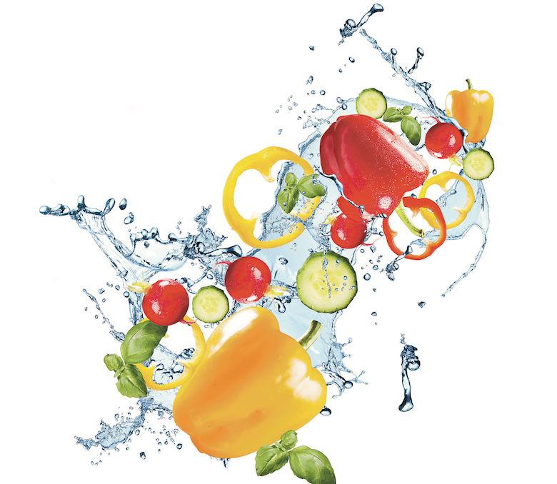 【後疫情時期】台式飲品真的解渴? 營養師:夏日飲食補水原則