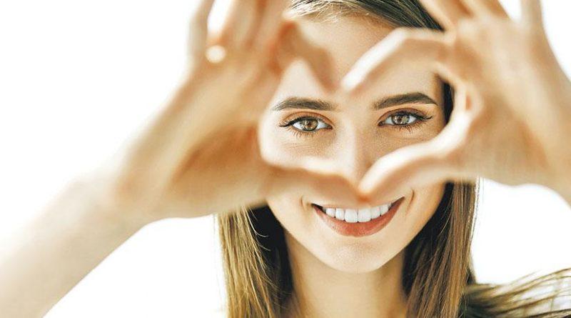 【眼周肌膚保養】學懂護眼 踢走皺紋 抗疫期間展現亮麗明眸