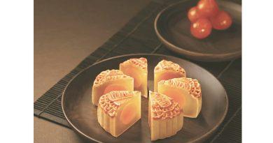 香港榮華月餅優惠低至六折