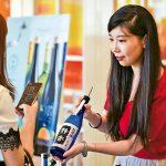 日本6縣清酒列陣「櫻正宗」「米鶴」搶眼