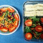帶飯一族自備食物盒  塑膠、玻璃、不鏽鋼邊種物料最好?專家提供 6 個選購貼士
