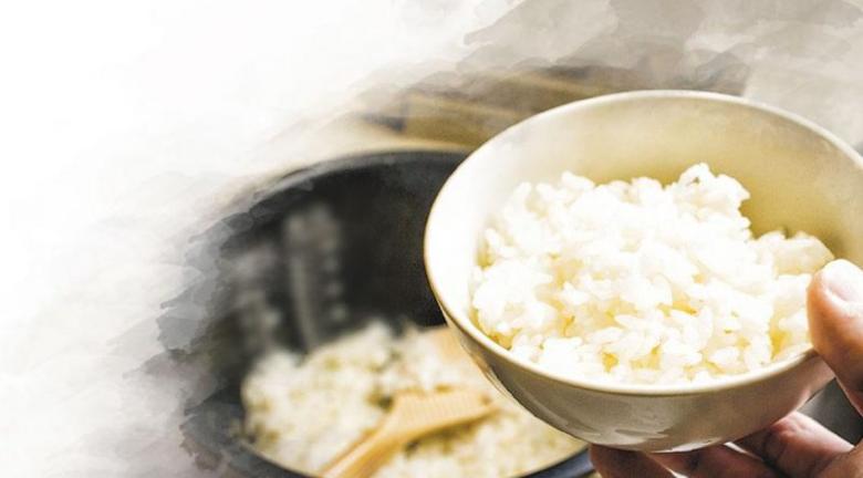 【低醣飲食】關注健康由識煮飯開始 減醣電飯煲助健康食米