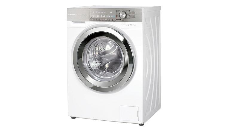 Panasonic「愛衫號」洗衣機 銀離子除菌