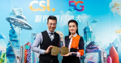 CSL Mobile Limited|Price.com.hk 為消費者開拓精明消費之道Price Consumer Choice Award 2020 傑出品牌分享