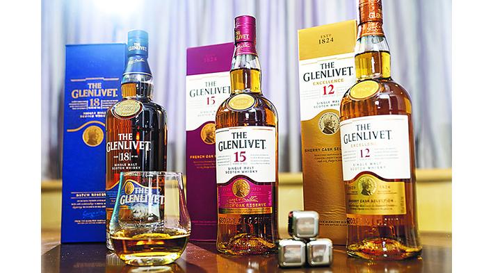 美酒套裝 派對必備威士忌、手工啤 家庭聚會品味紅酒、香檳