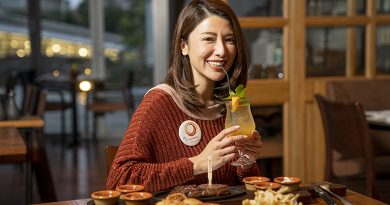 ELEMENTS 圓方「餐飲購物雙重禮遇」100%消費回贈 晚巿指定食肆消費HK$500即送HK$500