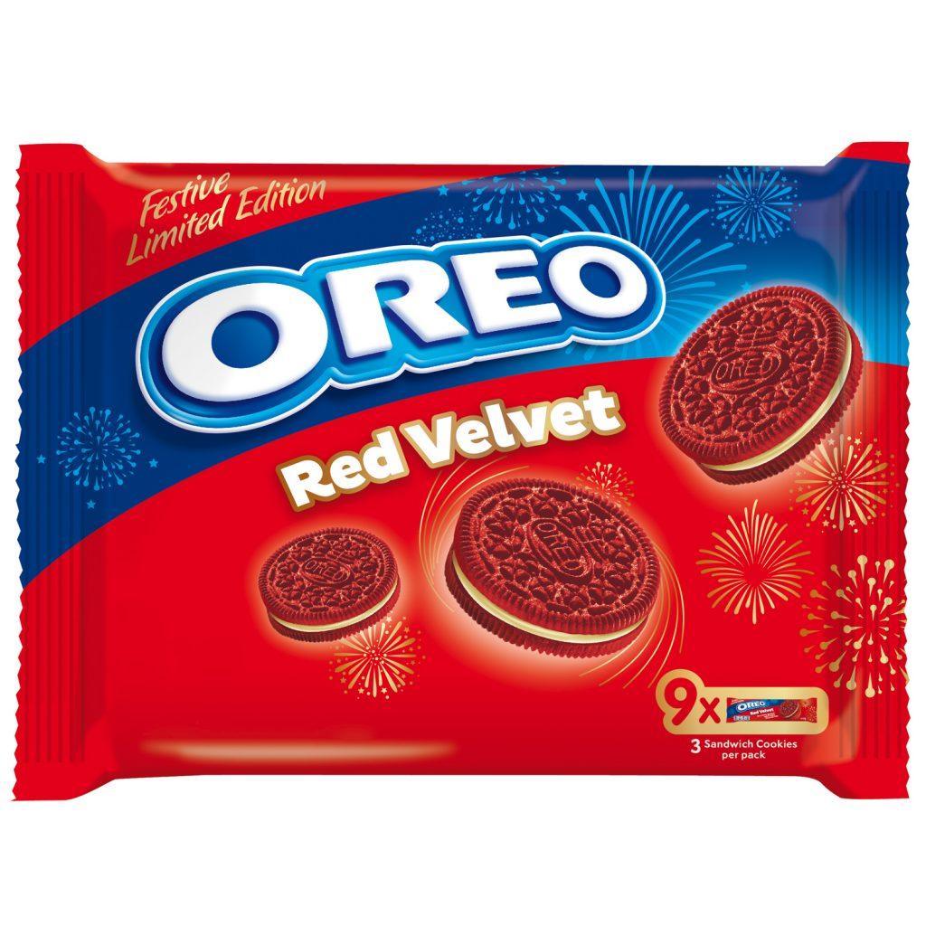 這張圖片的 alt 屬性值為空,它的檔案名稱為 OREO-紅絲絨口味-9's-獨立包裝-1024x1024.jpg