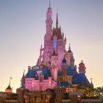 迪士尼大抽獎|迪士尼15周年送1.5萬張門票 港人即日起可上網登記【附登記連結】