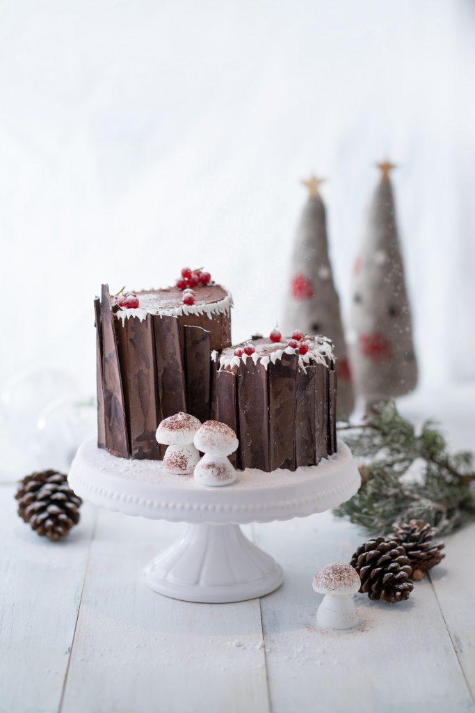 聖誕燒烤自助餐|皇家太平洋酒店誠獻窩心聖誕美饌 慢烤聖誕火雞、極上牛柳、楓糖火焰雪山 帶你進入美食薈萃