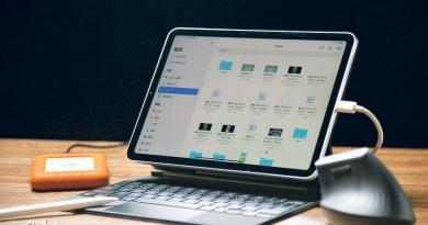 新iPad Air網課神器 4K剪片混音順暢
