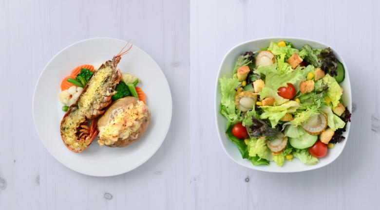 IKEA 秋日滋味海鮮派對 多國風味帶你環遊世界