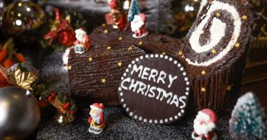 聖誕網購狂賞|三重禮遇大激賞 x 冬至珍品盆菜、精選聖誕美酒佳餚、精品實用小電器 打造完美居家聖誕假日