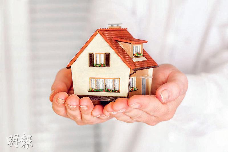 【幫你格價】家居保險 保障方案大比併