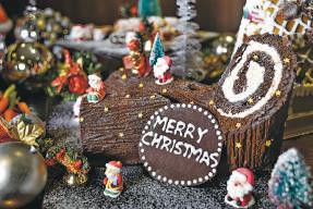 聖誕網購狂賞 繽紛聖誕多重享受:三重禮遇大激賞 x 冬至珍品盆菜、精選美酒佳餚、實用電器、精品餐具 盤點過節必備之選