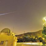 【12‧14雙子座流星雨】高峰每小時約30粒流星 話你知最佳觀測時間 新手觀星必備兩法寶