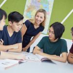 新年新語言|以德國文化增值自己 香港歌德學院公佈 2021年德語課程細節