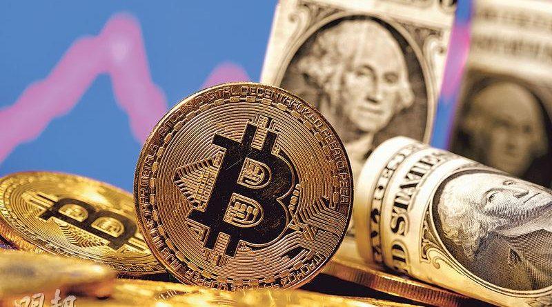 投資Bitcoin新手包 買賣渠道多 最平380元有交易