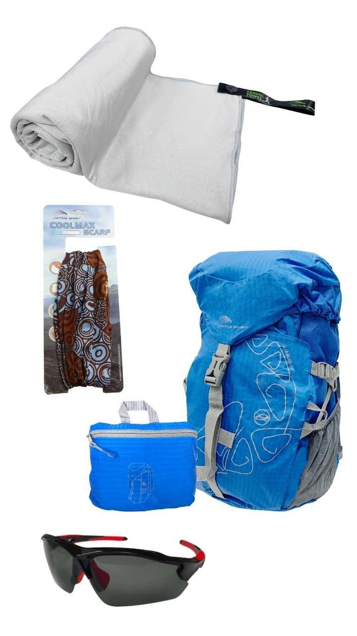 一田新春福袋祭 新年福袋限量搶購 近70款福袋15折起 把滿滿福氣帶回家