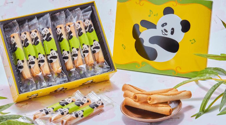 【2021農曆新年】日本頂級甜點YOKU MOKU 賀年禮盒喜慶登場 首推3款港日限售牛年限定款式 為你帶來新年最甜蜜祝福